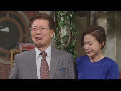 [Eve Love] 이브의 사랑 120회 - 'Good triumphing over the evil' the last of Ku-master '권선징악' 20151030