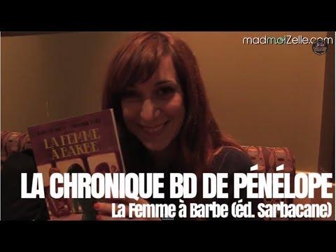 Vidéo de Antoine Dole