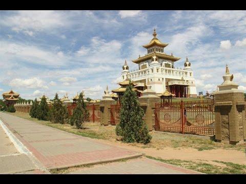 Храмы иркутска фото с названием и описанием