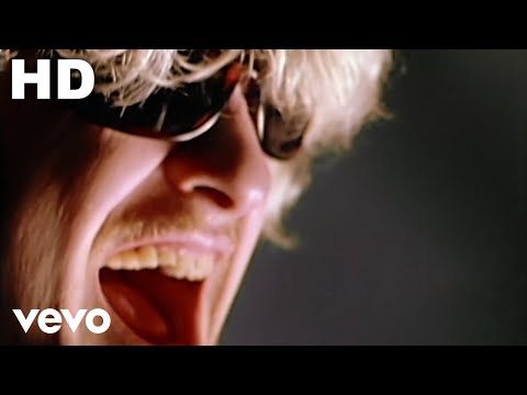 Alice in Chains - Rooster [Grunge/Rock]