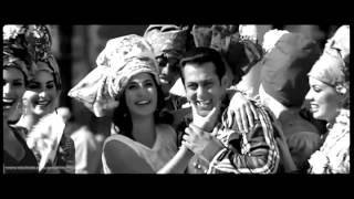 Saiyaara  Full Video Song Exclusive Ek Tha Tiger Movie Ft Salman Khan Katrina Kaif