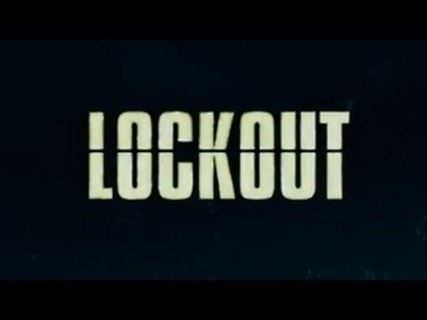 Movie Trailer: Lockout (0)