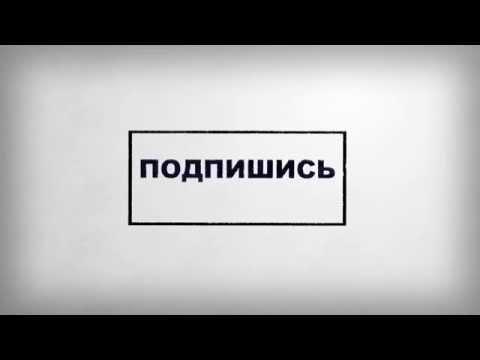 Трудовой стаж для получения пенсии в России