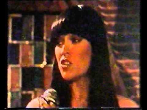 Manuela Bravo - Como tú ninguno (De la palícula Se acabó el curro) (Año 1983)