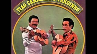 Tião Carreiro e Pardinho   Travessia do Araguaia