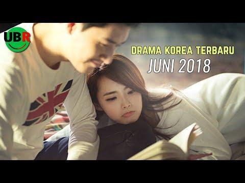 6 drama korea juni 2018   terbaru wajib nonton