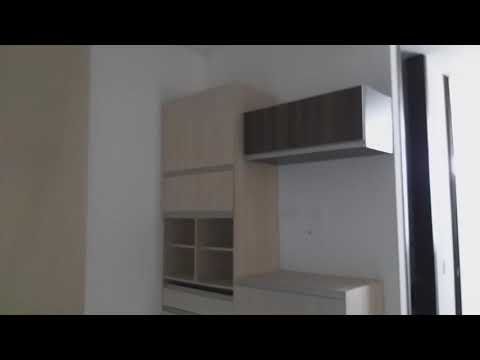 Apartaestudios, Alquiler, Bucaramanga - $527.000