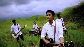 SOULITIC - Tak kan Bisa (Hits Single)