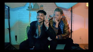 HOW YOU FEELING? by SUPERFRUIT