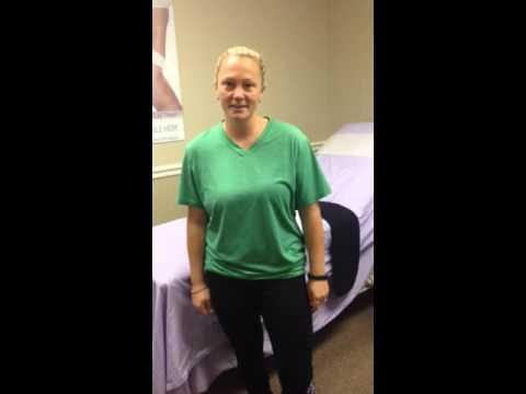 Sheila Lost 23 Pounds!