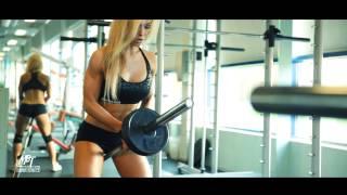 Tatjana Kurilova MBT fitness