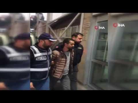 Sosyal medyada PKK/KCK propagandasına 9 gözaltı