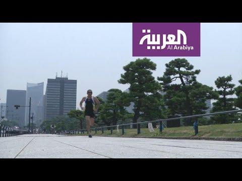 العرب اليوم - شاهد: تأثير ممارسة 3 ساعات رياضية أسبوعيًا على صحة الإنسان