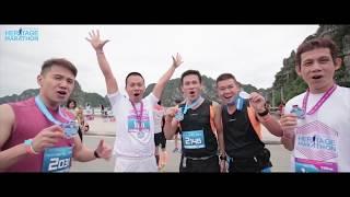tam-viet-group-video-clip