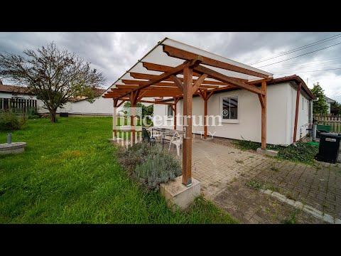 Prodej rodinného domu 55 m2, Měňany