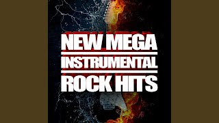 Provided to YouTube by The Orchard Enterprises Hey Bartender (Instrumental Version) · Guitar Mania New Mega Instrumental Rock Hits ℗ 2014 Sleek & Sound Relea...