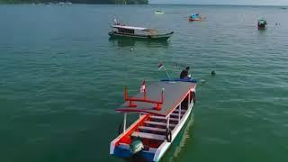 Download lagu Dyadara Andri Dharma Jarak Nan Mamisah Mp3