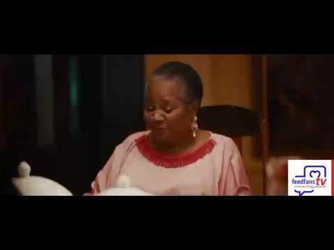 Lion Heart Season 1 || Geneiveve NNaji, #Yul_Edochie, #Latest_Nigerian #Nollywood Movie