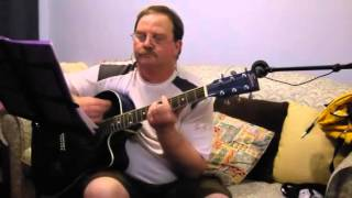 Medley - Abba - Bale of Cotton - Old Smokey - Midnight Special