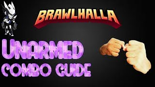 brawlhalla combos - Free video search site - Findclip Net
