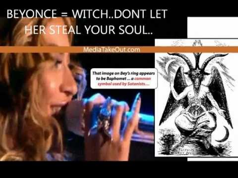 """TWIN-C Vanilla Spilla """"TRUTH FREQUENCY SPILL"""""""