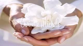 Chrisette Michele •♥• Better