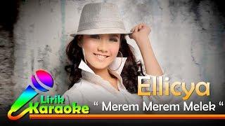ELLICYA Merem Melek