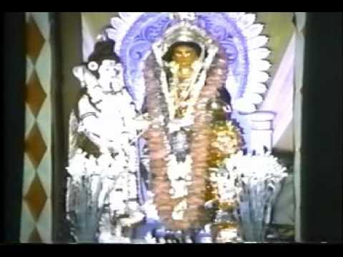 *# Free Watch Ramakrishna: A Documentary