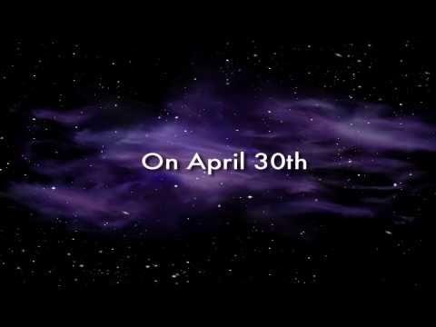 Starship se blíží!