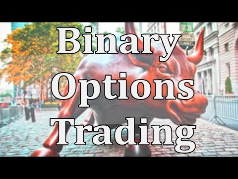 Segnali opzioni binarie iqoption