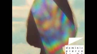 Dominic Pierce - Skylo