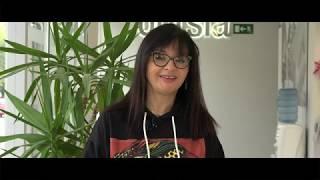 Orencia Rodríguez - Abdominoplastia - Clínica Dorsia Fuenlabrada
