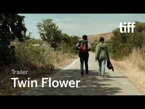 TWIN FLOWER Trailer | TIFF 2018
