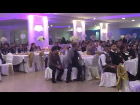 Barbati din Sighișoara care cauta Femei divorțată din Timișoara