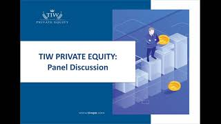 AlternativeRevenue & Cost Management during downturn