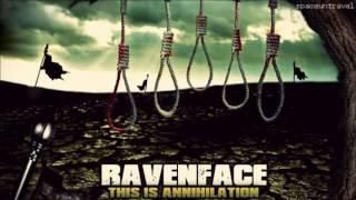 Ravenface  -  The Bittersweet Truth