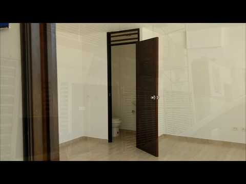 Oficinas y Consultorios, Alquiler, Tequendama - $1.050.000
