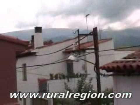 venta casa rural en Litago, moncayo