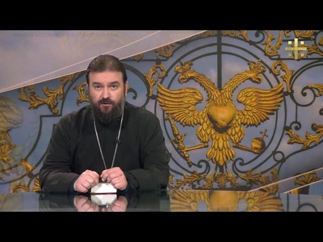 О Царе Николае II и фильме