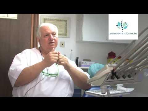 Infiammazione del ginocchio trattamento congiunto di rimedi popolari