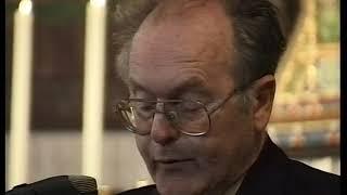Maria-Hoop: Kruis Diergaarde vd Elzen (1997)