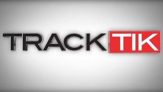 Vidéo de TrackTik