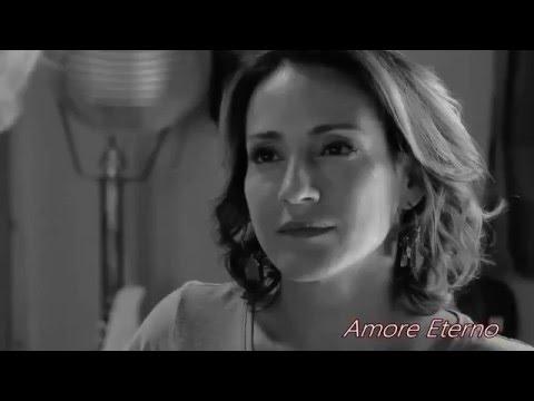 Marc Anthony & Jennifer Lopez - Escapemonos
