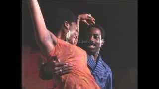 John Lee Hooker in Boogie Chillun