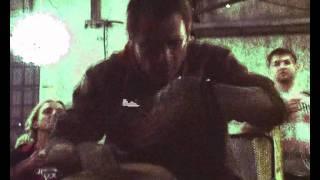 Video Pendolino