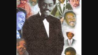 Johnnie  Taylor - Got To Leave This Woman