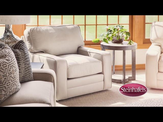 Decorating Solutions   Steinhafels