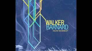 Walker Barnard - Follow The Smoke (Clovis Remix)