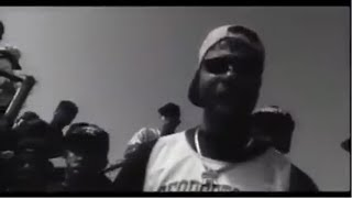 Spice 1 - Trigga Gots No Heart (Dirty) (Official Video)