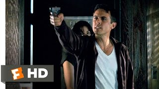Gone Baby Gone Where To Watch Full Movie Online 24reel Us